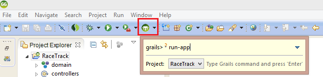 run-app