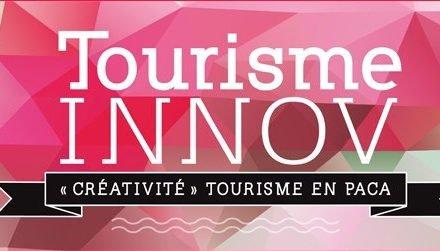 Tourisme'Innov 2017