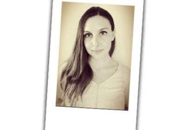 Recrutement : Johanne, International Business Developper